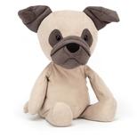 Fido Fransk bulldog, 28 cm