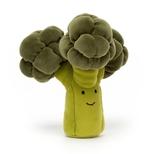 Vivacious Broccoli, 17 cm