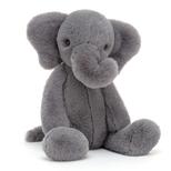 Wumper elefant, 31 xm