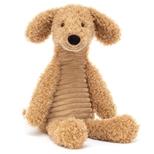 Wurly Hund, 39 cm