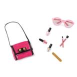 OG Modetilbehør, Make up taske
