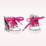 OG Sneakers