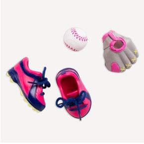 OG Sport, Softball