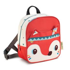 Alice indianer rygsæk