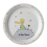 Den lille prins, tallerken