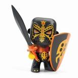 Arty Toys, ridder Spike