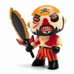 Arty Toys, pirat Soscar