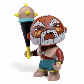 Arty Toys, pirat Marcus