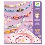Kreativ perler - Smukke hårbøjler