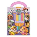 Nickelodeon Mit første bibliotek - Paw Patrol SKYE