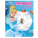 Mandalas, Askepot 24 sider