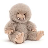 Bo Bigfoot, 32 cm