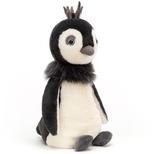 Prince Pingvin, 26 cm