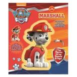 Paw Patrol - I am Marshall