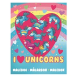 Unicorn Malebog