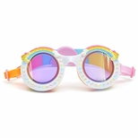 Svømmebrille, Good vibes