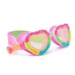 Svømmebriller, Pop Rocks