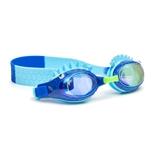 Svømmebriller, Strange Thing