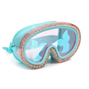 Svømmemaske, havfrue