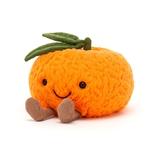 Amuseable Clementin, lille 12 cm