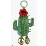 Amuseable Kaktus, aktivitetslegetøj