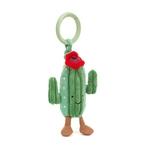 Amuseable Kaktus, ophæng