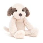 Barnaby hundehvalp, mellem 34 cm