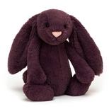 Bashful kanin, Plum mellem 31 cm