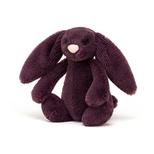 Bashful kanin, Plum lille 18 cm