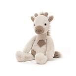 Billie giraf, mellem 29 cm