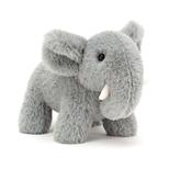 Diddle Elefant, 10 cm