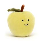 Fabulous Frugt, Æble 9 cm
