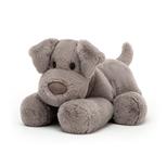 Huggady hund, stor 32 cm