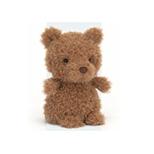 Lille Bjørn, 18 cm