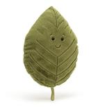 Woodland Bøgeblad, 41 cm