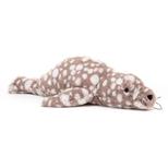 Ocean Linus Leopardsæl, lille 34 cm