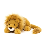 Louie Løve, lille 27 cm