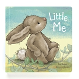 UK bog, Little Me Book