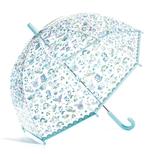 Djeco Paraply - Enhjørninger