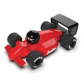Playforever Turbo, Laser Dispatch
