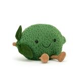 Amuseable Lime, 22 cm
