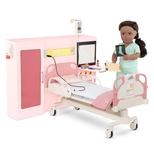OG Hospitalsstue