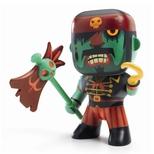 Arty Toys, pirat Kyle