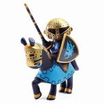 Arty Toys, ridder Dragon