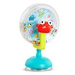 B.Baby Whirly wheel