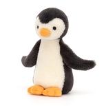 Bashful Pingvin, lille 16 cm