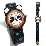 Djeco armbåndsur, Panda