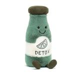 Amuseable Juice Detox, 19 cm