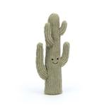 Amuseable Desert Cactus, lille