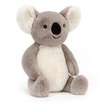 Kai Koala, 26 cm